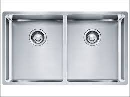 kitchen large kitchen sink elkay stainless steel kitchen sinks
