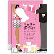 new baby invitations doc milo wedding u0026 bridal invitations