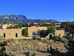 El Patio De Albuquerque by Casa De Cielo U0027 House Of The Heavens 15 Homeaway Placitas