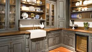 kitchen lateral file cabinets wood kraftmaid kitchen cabinets