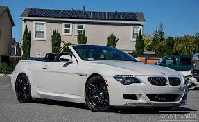 bmw convertible 650i price best mods for e63 bmw 650i m6 645csi