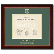 graduation frames spirit shop graduation shop diploma frames and gifts