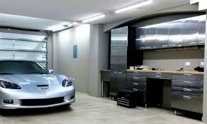 kitchen cabinets in garage garages costco garage cabinets for your garage storage idea