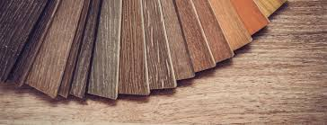 carpet flooring store in rochester ny bayside flooring outlet