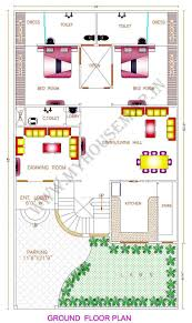 sample house floor plan 100 sample house floor plan 28 new build floor plans