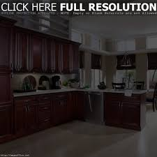 Kitchen Cabinet Hardware by Kitchen Cabinet Hardware Ideas Photos Modern Cabinets