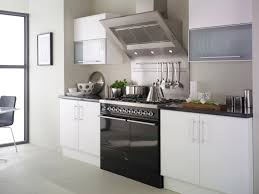 glamorous 10 metal cabinets to go inspiration of best 25 display