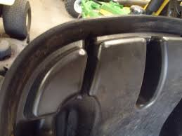 seat repair mytractorforum com the friendliest tractor forum