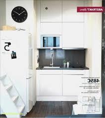 am agement cuisine petit espace amenagement cuisine petit espace cuisine dans petit