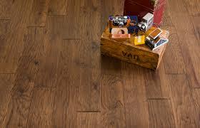 naturally aged flooring reviews carpet vidalondon