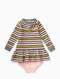 baby clothes layettes for your special ones kate spade