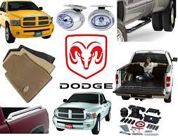 accessories for 2006 dodge ram 1500 dodge ram 1500 ram 2500 3500 dodge truck accessories
