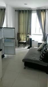 for rent 36 sqm 8000 baht 1 bedroom prakard