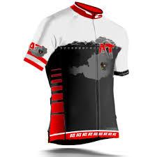 radtrikot design radtrikot österreich kurzarm austria fahrrad radsportbekleidung