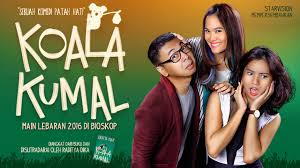 film single raditya dika free streaming koala kumal semarak news