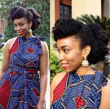 bellanaija images of short perm cut hairstyles deeper life natural hair anne mmeje s blog
