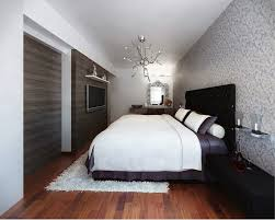 Hdb Master Bedroom Design Singapore Hdb Interior Designer And Renovation Contractor Singapore