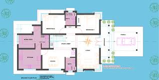 100 60 sq feet 1333 sq ft 3 bhk 2t apartment for sale in mm