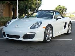 boxster porsche for sale used porsche boxster for sale with photos carfax