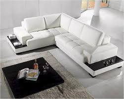 modern sectional sofas los angeles curved sectional sofa minimalist furniture home astonishing modern