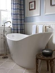 bathtub ideas for a small bathroom bathtubs idea marvellous small bathtubs for small bathrooms small