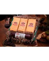 wisconsin cheese gift baskets homestead wisconsin cheese christmas gifts and gifts