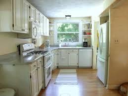 diy kitchen shelf sleek glass backsplash exotic stone mortar and