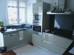 cuisine tout equipee cuisine équipée pas cher avec electromenager meilleur de cuisine
