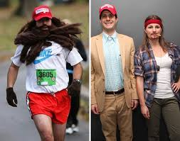 forrest gump costume awesome forrest gump costume ideas 9 images the daily rattle