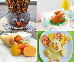 rice for thanksgiving 30 fun food ideas for thanksgiving the decorated cookie