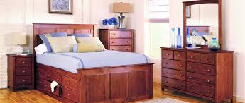 Antique Furniture In Northwest Indiana Archbold Furniture