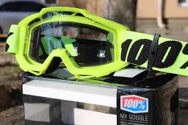 100 motocross goggle racecraft lindstrom продам маски 100 racecraft 100 accuri 100 strata c антифогом