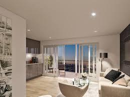 Home 360 by 360 Barking New Property Development 360 Barking Ig11 Cbre Cbre
