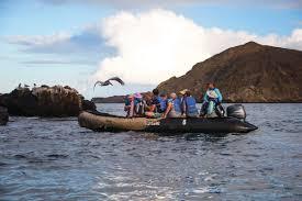 Wohnzimmerm El Dubai Expeditionskreuzfahrt Silver Galapagos Silversea