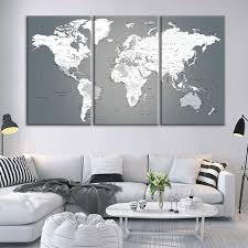 Art Decoration For Home Online Buy Wholesale Wall Art Set From China Wall Art Set