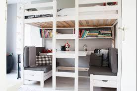 chambre ado avec mezzanine chambre ado fille mezzanine inspirations avec mezzanine chambre ado