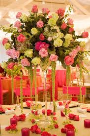 85 best amaranthus wedding flowers images on pinterest flowers
