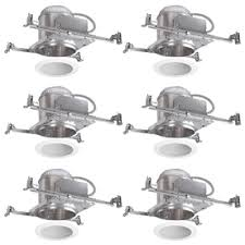 fresh lowes recessed lights 12 with additional fluorescent light