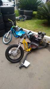 Radio Flyer 79 Big Front Wheel Chopper Trike Tricycle 210 Best Go Kart Images On Pinterest Pedal Cars Drift Trike And