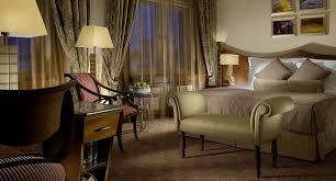 rooms u0026 suites art deco imperial hotel