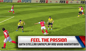 football for android top 5 football or soccer for android devices