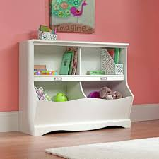White 2 Shelf Bookcase by Articles With Kidkraft Bookcase With Reading Nook Toy Tag