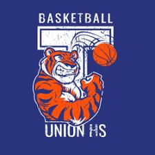 basketball t shirt designs designs for custom basketball t shirts