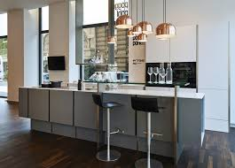 eat in kitchen island kitchen awesome kiche design cool stainless steel bar stool