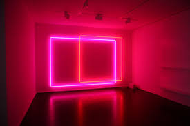 neon lights for bedroom makitaserviciopanama com