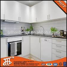 kitchen furniture melbourne melbourne kitchen cupboards aluminum oven handle white shaker