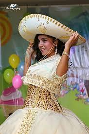 quince dress quinceanera dresses in san antonio tx quinceanera dress shops in