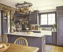 florida kitchen design ideas kitchen design