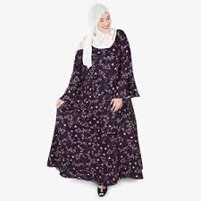 baju kurung modern untuk remaja mis claire malaysian singapore plussize online shopping mis claire