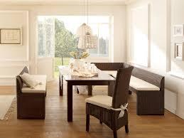 Esszimmer Einrichtung Ideen Funvit Com Wohnzimmer Schwarz Weiß Einrichten